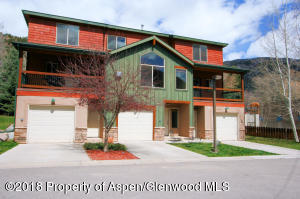 266 Donegan Road, Glenwood Springs, CO 81601