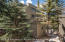 40 Meadow Ranch Road, Snowmass Village, CO 81615