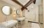 2nd master suite bath.