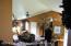 212 Safflower Court, New Castle, CO 81647