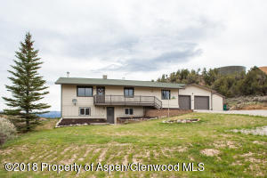 1902 Peach Valley Road, Silt, CO 81652