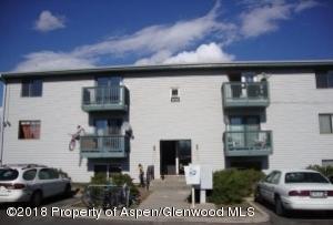 2641 Acacia Avenue, Rifle, CO 81650
