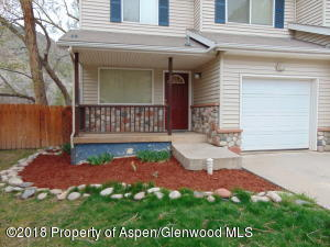 265 Avery Court, New Castle, CO 81647