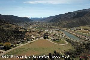 TBD Lot 1 Traver Trail, Glenwood Springs, CO 81601