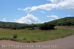 305 Old Midland, Glenwood Springs, CO 81601
