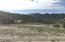 27 Spur Drive, New Castle, CO 81647