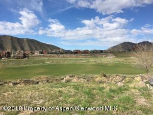 115 Spur Drive, New Castle, CO 81647