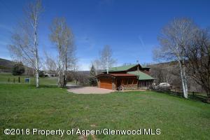 0060 County Road 149, Glenwood Springs, CO 81601