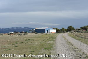 780 Quick Silver Way, Rifle, CO 81650
