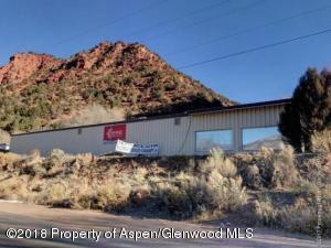 3760 Hwy 82, Glenwood Springs, CO 81601