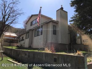 1120 Blake Avenue, Glenwood Springs, CO 81601