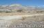 5509 N Highway 6&24, Parachute, CO 81635