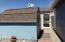 79 W Bonanza Place, Battlement Mesa, CO 81635