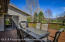 252 Westbank Road, Glenwood Springs, CO 81601