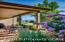 854 Antler Point Lane, Silt, CO 81652