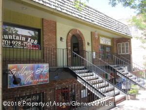 809 Grand Avenue, Glenwood Springs, CO 81601