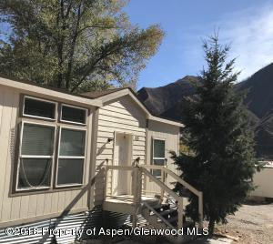 50627 1 Hwy 6, 45, Glenwood Springs, CO 81601