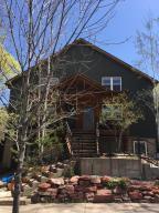 1116 Cooper Avenue, B, Glenwood Springs, CO 81601