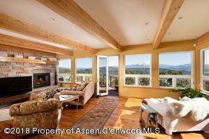 184 Crescent Lane, Glenwood Springs, CO 81601