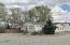 106 8th Street, Silt, CO 81652