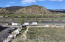 TBD Co Road, New Castle, CO 81647