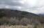 TBD Northridge Road, Silt, CO 81652