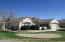 125 Ridge View Place, Parachute, CO 81635