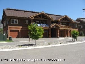 599 River View Drive, New Castle, CO 81647