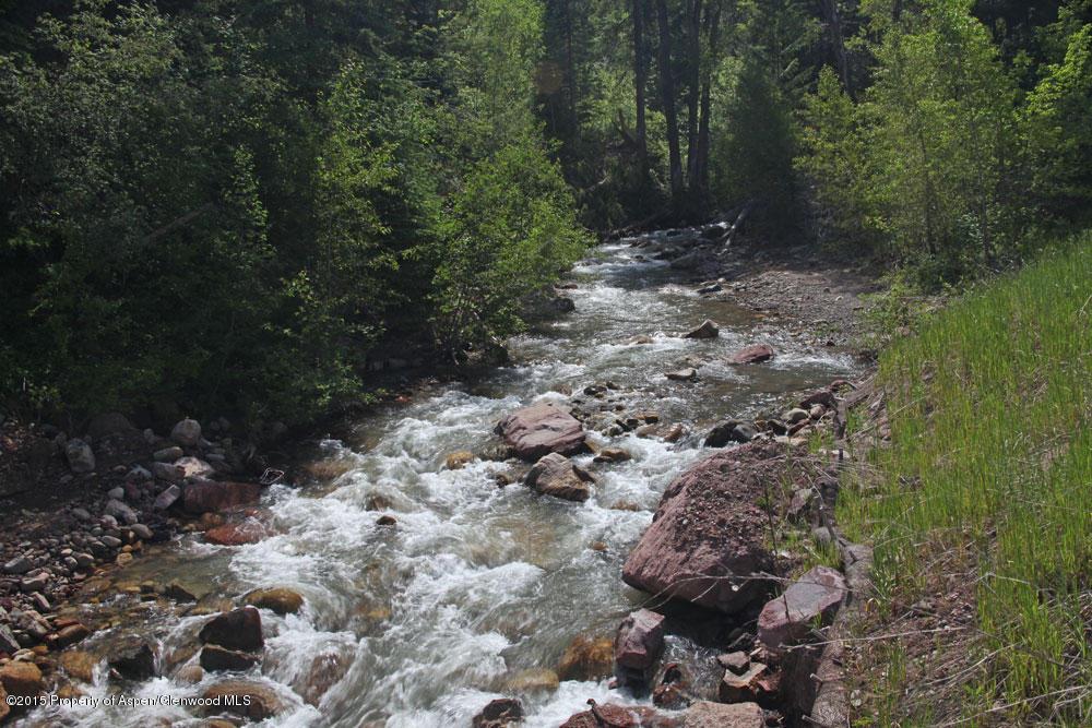 MLS# 153836 - 1 - 750  Coal Creek Road, Redstone, CO 81623