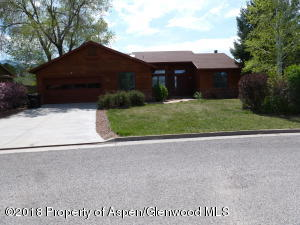 92 River View Place, Battlement Mesa, CO 81635