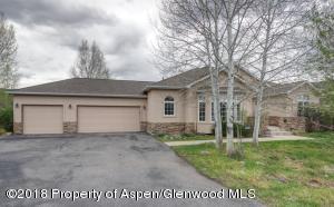 45 Native Lane, Glenwood Springs, CO 81601