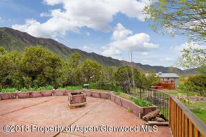 305 Glen Eagle Circle, New Castle, CO 81647