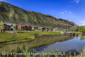 433 River View Drive, 1606, New Castle, CO 81647
