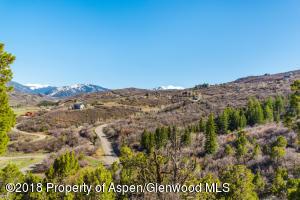 TBD Juniper Hill Drive, Aspen, CO 81611