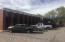 1429 Grand Avenue, NW Corner Unit, Glenwood Springs, CO 81601