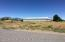 Tbd Airport Road, Rifle, CO 81650