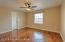 934 Edelweiss Court, Rifle, CO 81650