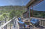 1675 County Road 109, Glenwood Springs, CO 81601