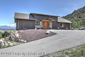 1675 County Road 109, Glenwood Springs, CO 81601