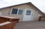 257 N Cedar Springs Ranch Road, Rifle, CO 81650