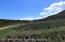 Lot 54 Hidden Valley Drive, Glenwood Springs, CO 81601