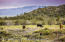 TBD County Road 237, Parcel A, Silt, CO 81652