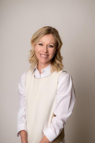 Christine Rueggeberg agent image