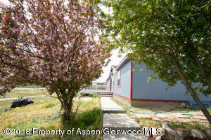 1175 County Road 259, Rifle, CO 81650