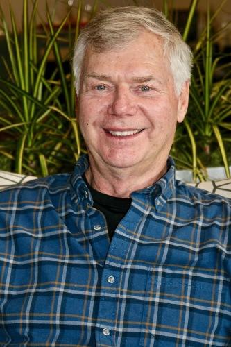 Kent Schuler agent image