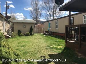 5387 Co Rd 154, Glenwood Springs, CO 81601