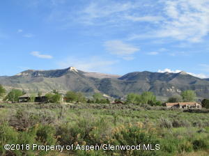 184 Meadow Creek Drive, Battlement Mesa, CO 81635