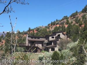 Glenwood Springs, CO 81601