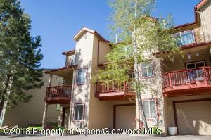 2607 Woodberry Drive, Glenwood Springs, CO 81601