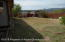 2615 Apache Court, Rifle, CO 81650